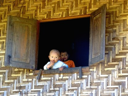 ©playingtheworld-hsipaw-myanmar-voyage-31