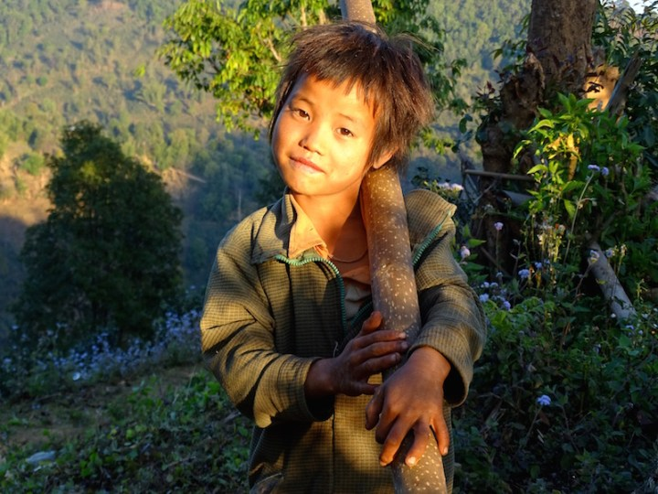 ©playingtheworld-hsipaw-myanmar-voyage-33