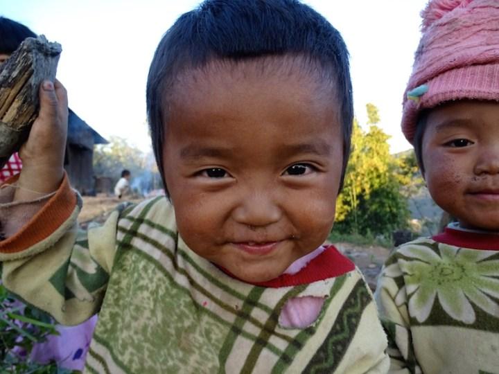 ©playingtheworld-hsipaw-myanmar-voyage-35