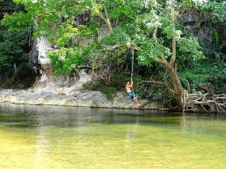 ©playingtheworld-khaosok-thailande-voyage-29