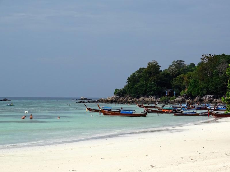 ©playingtheworld-kohlipe-thailande-voyage-1