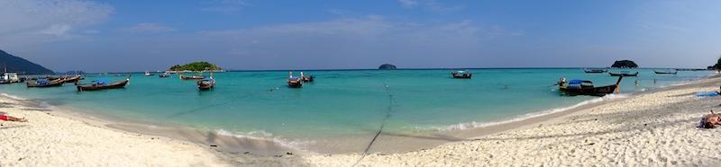 ©playingtheworld-kohlipe-thailande-voyage-4