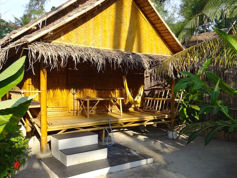 ©playingtheworld-kohlipe-thailande-voyage-9