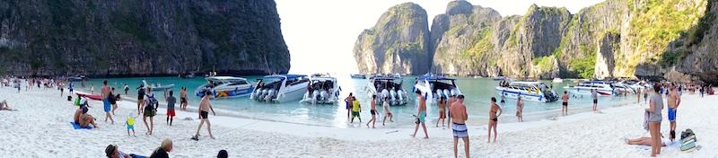 ©playingtheworld-kohphiphi-thailande-voyage-7