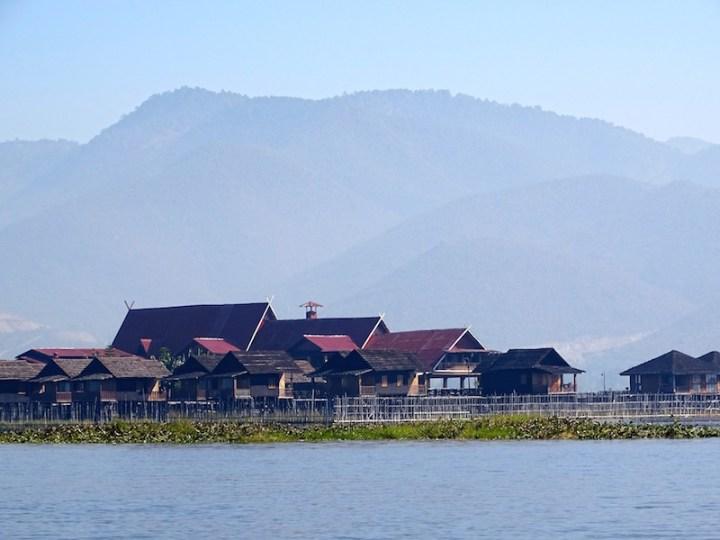 ©playingtheworld-lac-inle-myanmar-voyage-17