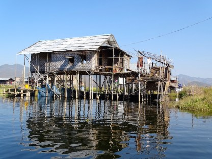 ©playingtheworld-village-flottant-lac-inle-myanmar-voyage-29