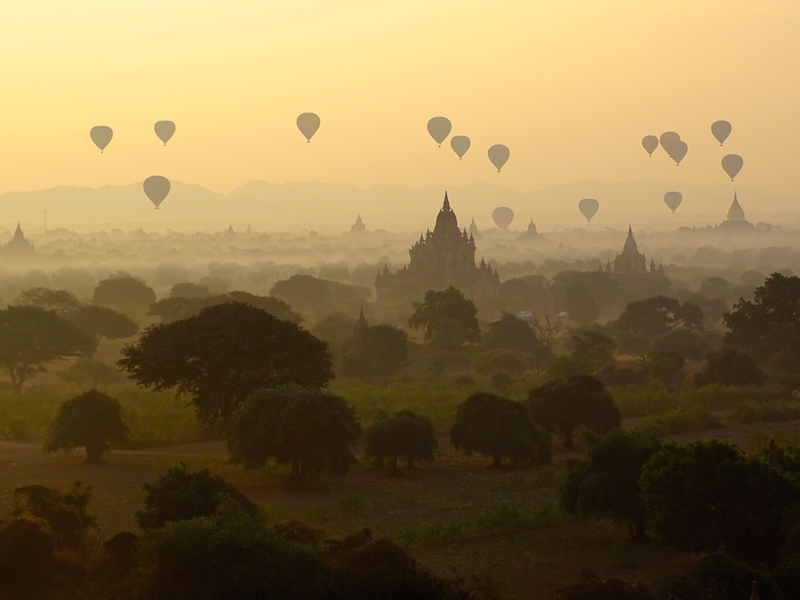 ©playingtheworld-bagan-temple-birmanie-21