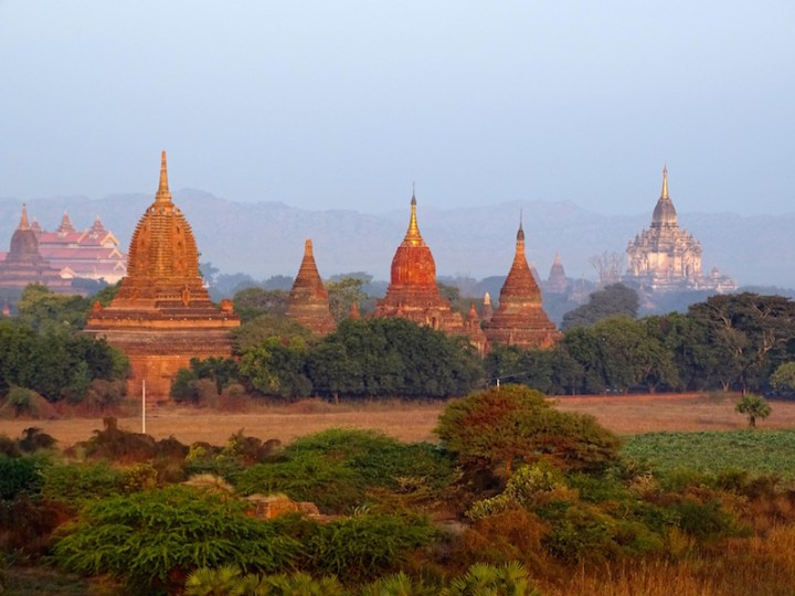 ©playingtheworld-bagan-temple-birmanie-22