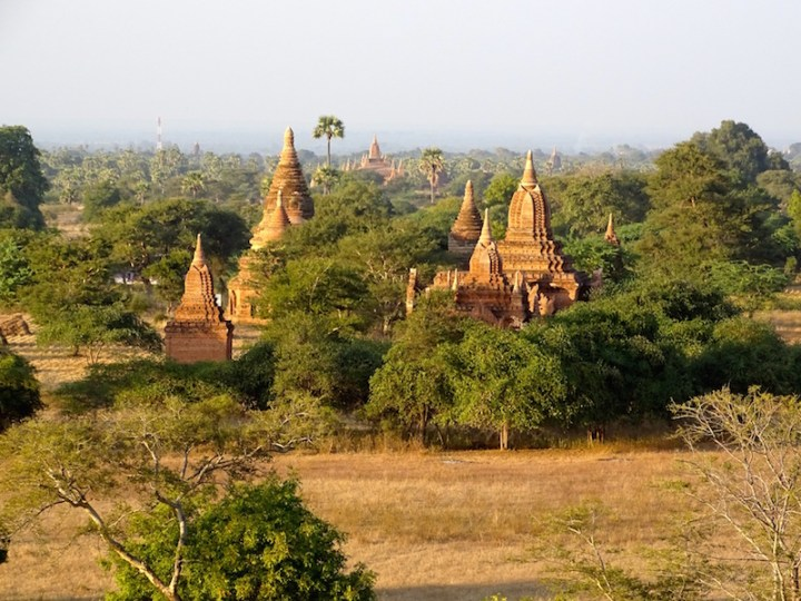 ©playingtheworld-bagan-temple-birmanie-40