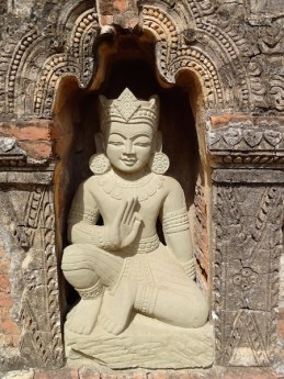 ©playingtheworld-bagan-temple-birmanie-48
