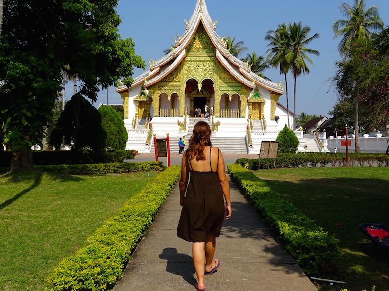 ©playingtheworld-luangprabang-laos-voyage-5