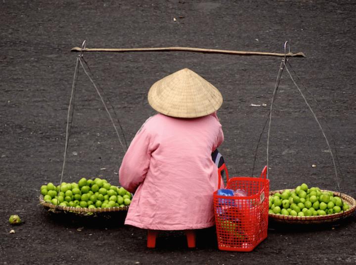 ©playingtheworld-dalat-vietnam-voyage-4