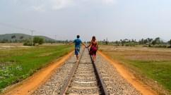 ©playingtheworld-kampot-kep-cambodge-voyage-30