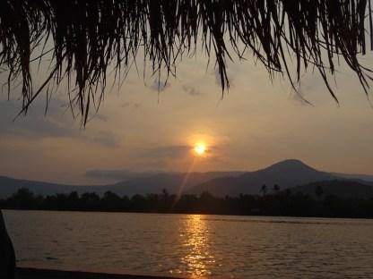 ©playingtheworld-kampot-kep-cambodge-voyage-6