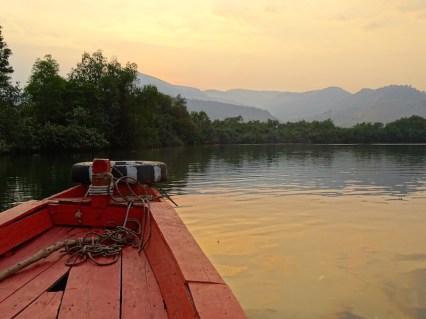 ©playingtheworld-kampot-kep-cambodge-voyage-7