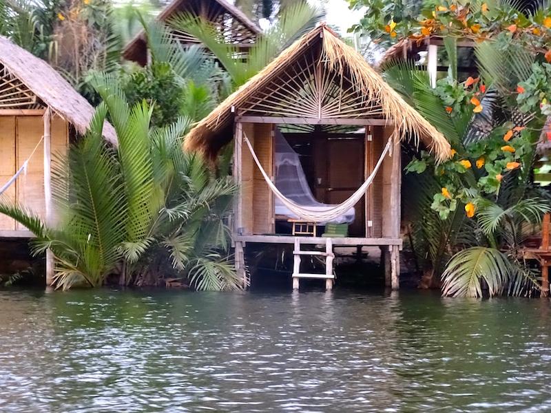 ©playingtheworld-kampot-kep-cambodge-voyage-9