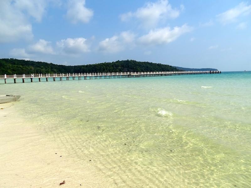 ©playingtheworld-kohrong-samloem-cambodge-20