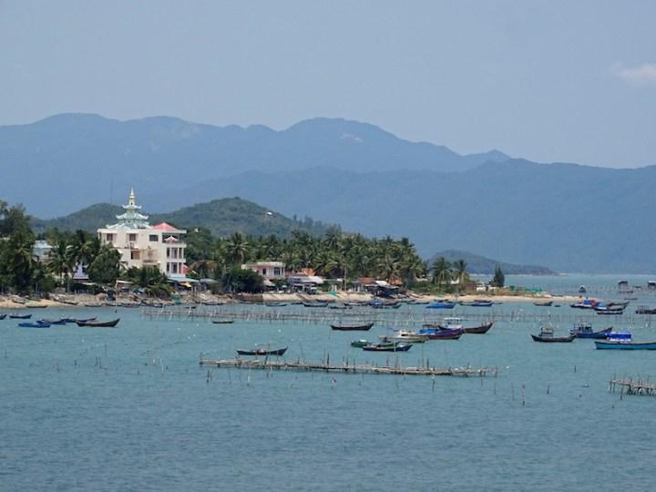 ©playingtheworld-nahtrang-vietnam-voyage-6