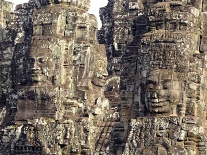 ©playingtheworld-temples-angkor-bayon-cambodge-voyage-44