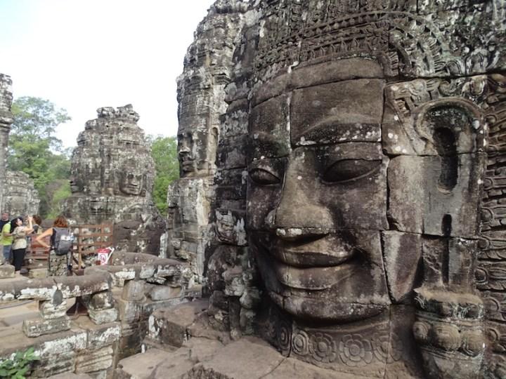 ©playingtheworld-temples-angkor-bayon-cambodge-voyage-47