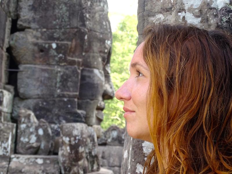 ©playingtheworld-temples-angkor-bayon-cambodge-voyage-50