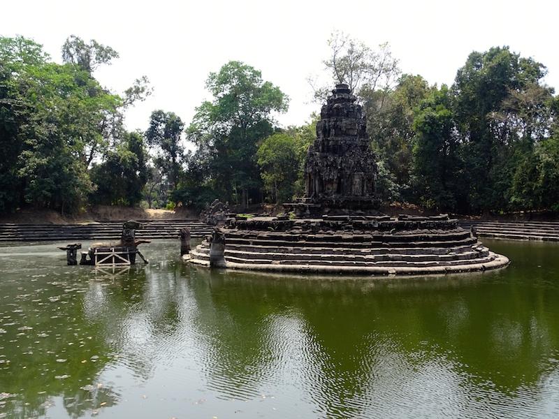 ©playingtheworld-temples-angkor-cambodge-voyage-20
