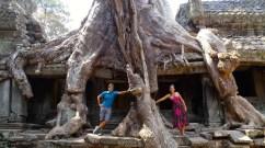 ©playingtheworld-temples-angkor-preahkahn-cambodge-voyage-25