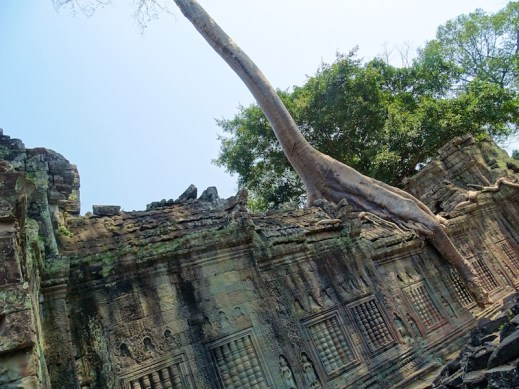 ©playingtheworld-temples-angkor-preahkahn-cambodge-voyage-26
