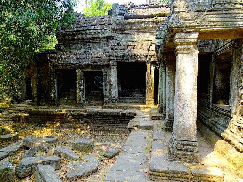 ©playingtheworld-temples-angkor-preahkahn-cambodge-voyage-30