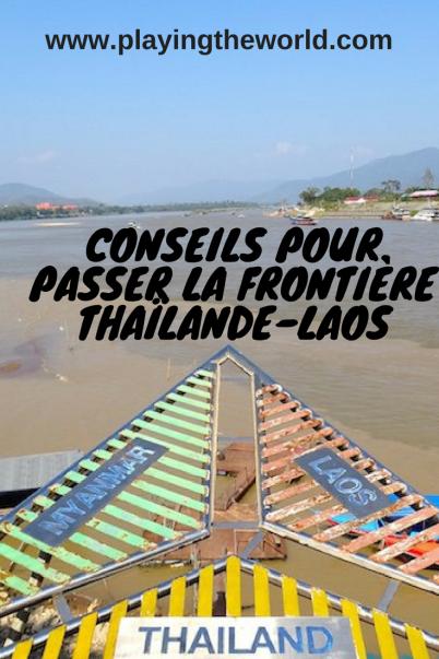 laos-thailande