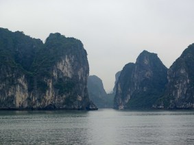 ©playingtheworld-baie-halong-vietnam-voyage-2