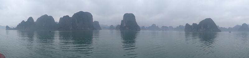 ©playingtheworld-baie-halong-vietnam-voyage-8