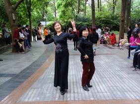©playingtheworld-chine-chengdu-sichuan-voyage-6