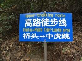 ©playingtheworld-chine-gorge-saut-tigre-voyage-32