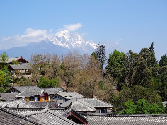 ©playingtheworld-chine-lijiang-yunnan-voyage-14