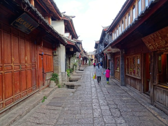 ©playingtheworld-chine-lijiang-yunnan-voyage-2