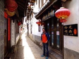 ©playingtheworld-chine-lijiang-yunnan-voyage-9