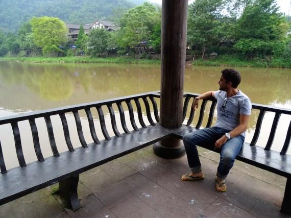©playingtheworld-chine-luijiang-sichuan-voyage-10