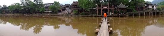 ©playingtheworld-chine-luijiang-sichuan-voyage-4