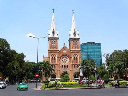©playingtheworld-hochiminh-vietnam-voyage-16