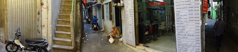©playingtheworld-hochiminh-vietnam-voyage-9