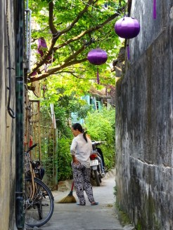 ©playingtheworld-hoian-vietnam-voyage-10