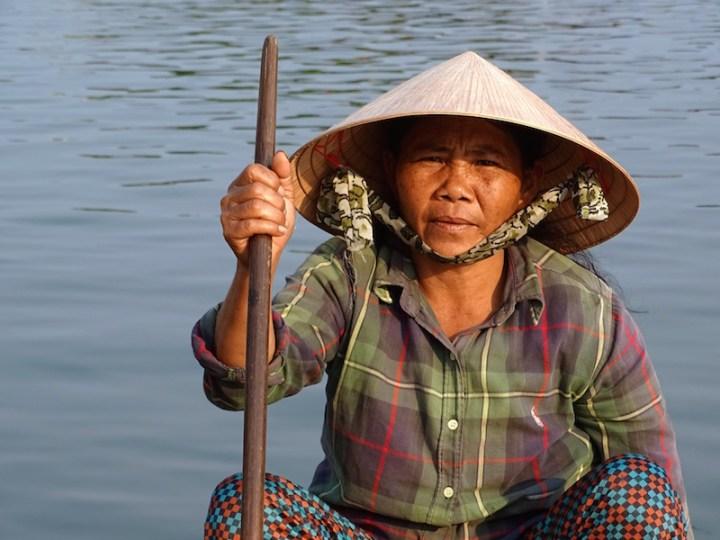 ©playingtheworld-hoian-vietnam-voyage-12
