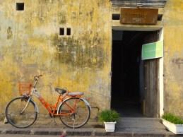 ©playingtheworld-hoian-vietnam-voyage-13