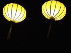 ©playingtheworld-hoian-vietnam-voyage-28