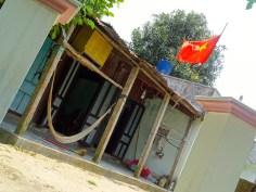 ©playingtheworld-hoian-vietnam-voyage-43