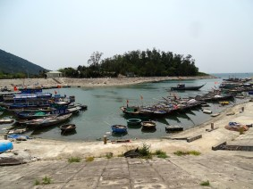 ©playingtheworld-hoian-vietnam-voyage-44