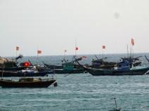 ©playingtheworld-hoian-vietnam-voyage-48