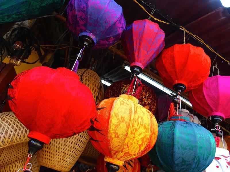 ©playingtheworld-hoian-vietnam-voyage-5