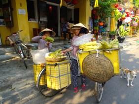 ©playingtheworld-hoian-vietnam-voyage-8